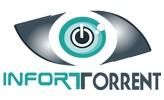 Infortorrent Logo